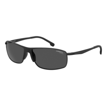 Carrera CARRERA 8039/S Sunglasses